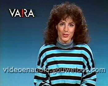 VARA - Afkondiging Paula Patricio (19880101).jpg