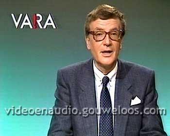 VARA - Afsluiting (Joop Smits) (19860207).jpg