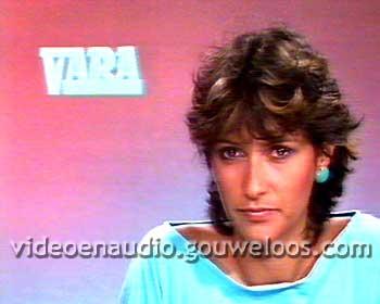 VARA - Astrid Joosten (198x).jpg