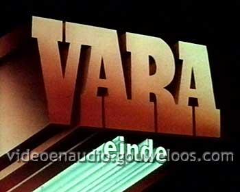 VARA - Eind Leader (1981).jpg