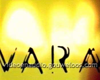 VARA - Leader (Kort) (1) (1998).jpg