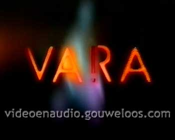 VARA - Logo (1997).jpg