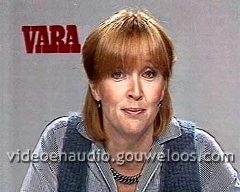VARA - Ati Dijkmeester (1980).jpg