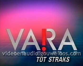 VARA - Tot Straks Leader (1993).jpg
