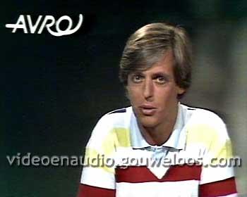 AVRO - Hans van der Togt (1983).jpg