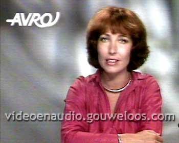 AVRO - Omroepster (197x of 198x).jpg