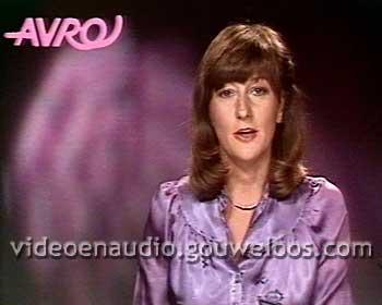 AVRO - Omroepster (1980).jpg